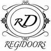 REGIDOORS